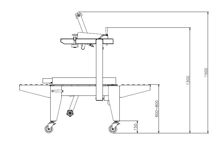 Ct 102 Sd Drawing Ii